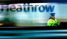 London-Heathrow: un gran ejemplo de operativa segregada